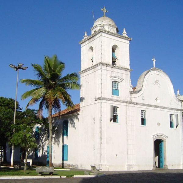 __Saint_Anne_Church,_Itanhaem,_Brazil__