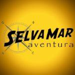 Ama Ecoturismo - Roteiros Turísticos em Itanhaém, cachoeiras e passeios