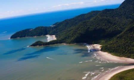 Praia-guarauzinho-e-arpoador-450x270