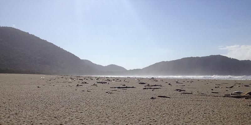 areia-da-praia