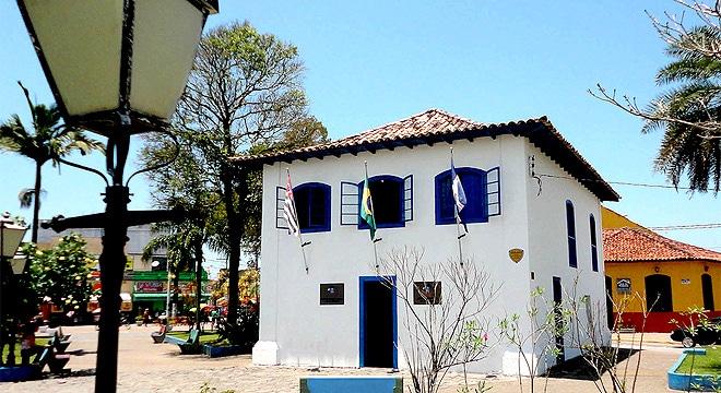 museu-conceicao-itanhaem-casacameraecadeira-destaque