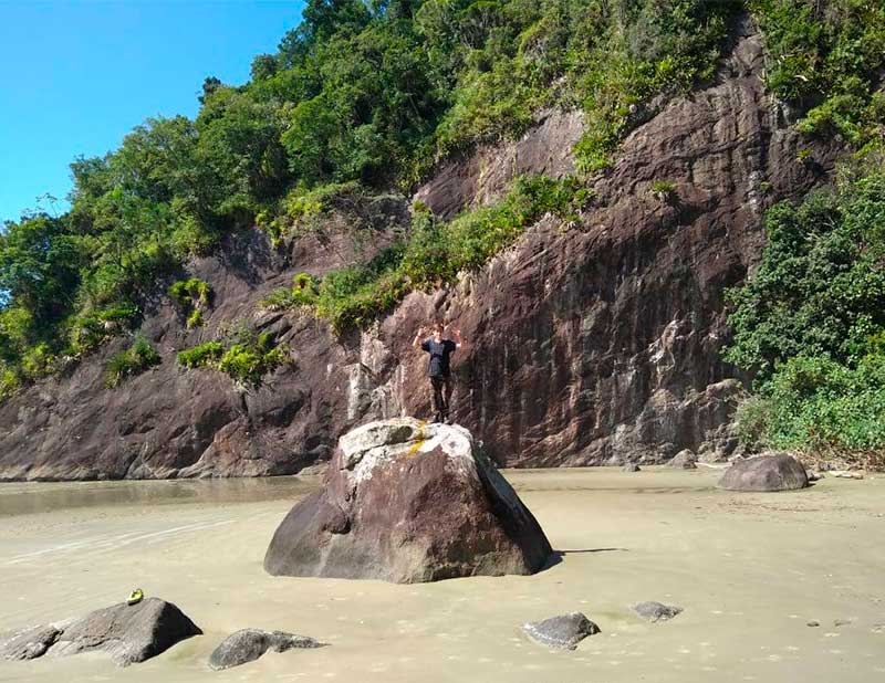 praia-do-arpoador